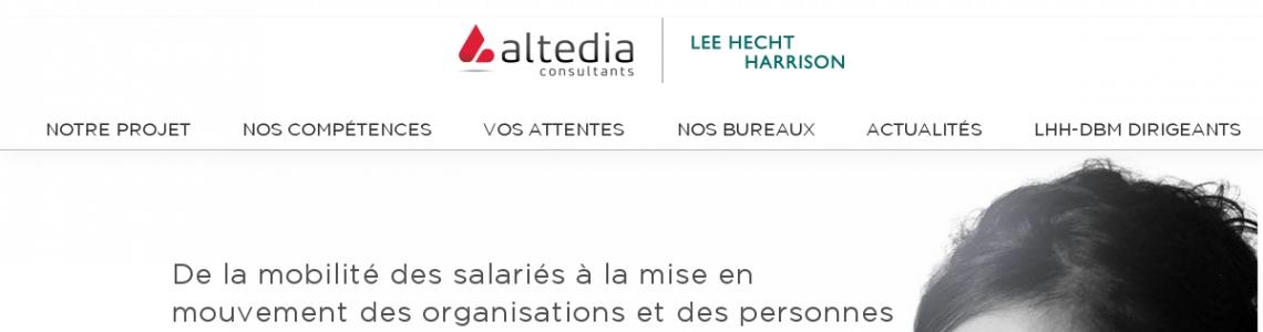 altedia consultants  r u00e9ussir l u0026 39 entreprise humaine