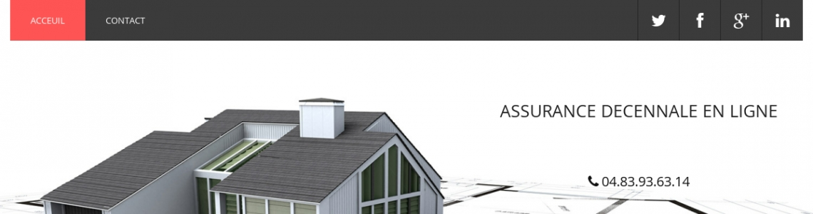 assurance decennale en adresse et avis sur le bottin. Black Bedroom Furniture Sets. Home Design Ideas
