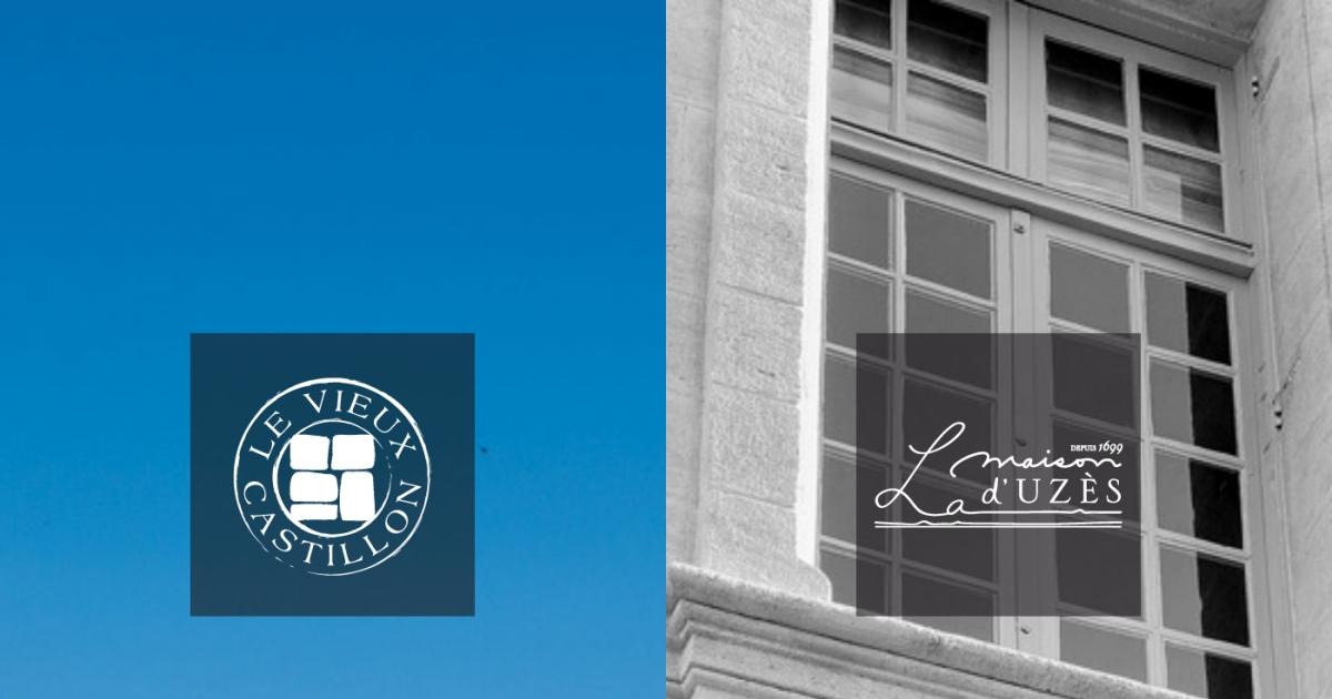 H tel le vieux castillon h tel 4 toiles en provence for Hotels 4 etoiles
