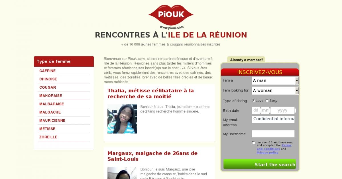 Sexe Grenoble , Plan Cul Grenoble Et Rencontre Coquine Sexe à Grenoble
