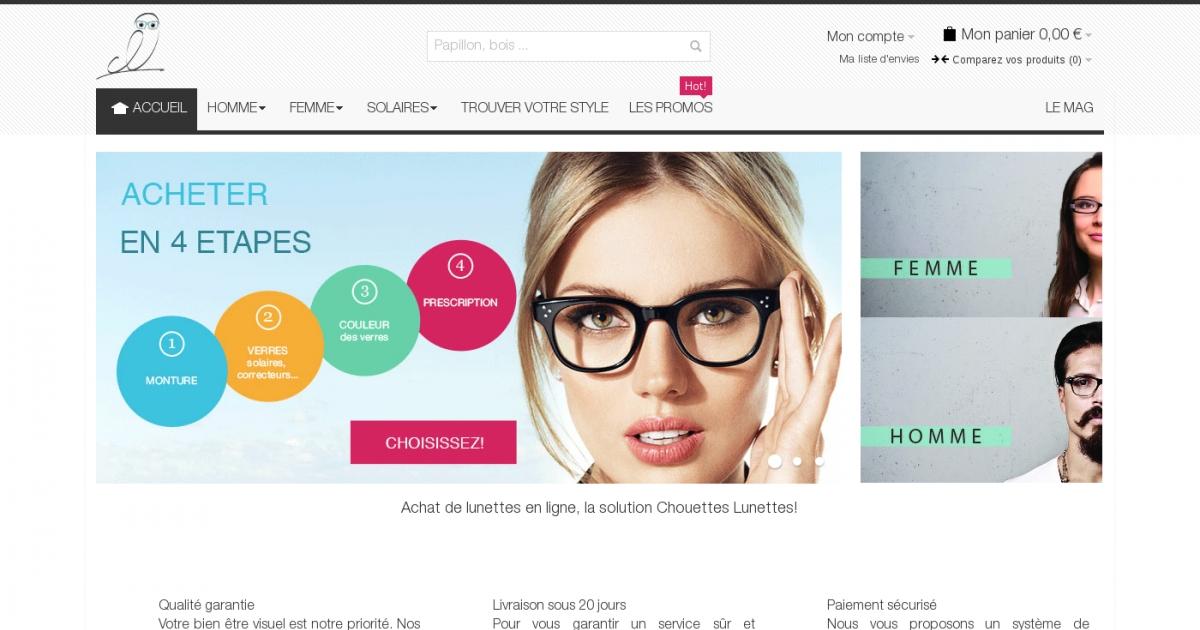 acheter lunettes en ligne suisse isefac alternance. Black Bedroom Furniture Sets. Home Design Ideas