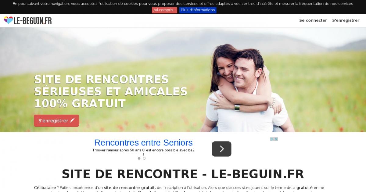 recherche l amour gratuit site de reconte