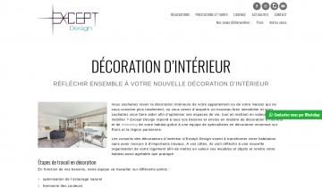 decoration-paris