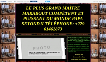 http://www.grand-maitre-marabout-setondji.com/archives/retour_affectifs__amour/index.html