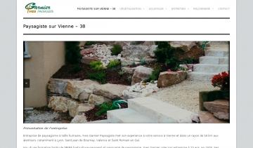 vous tes la recherche un site dans le domaine de l environnement et cologie ils sont sur. Black Bedroom Furniture Sets. Home Design Ideas