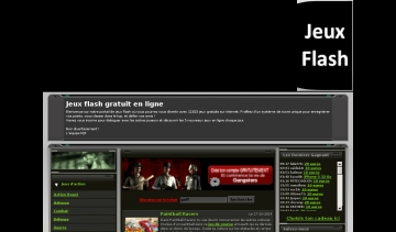 mes-jeux-flash