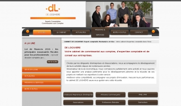 dlb-experts-comptable-oise