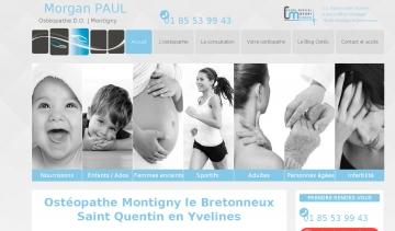 massage naturiste centre Montigny-lès-Metz