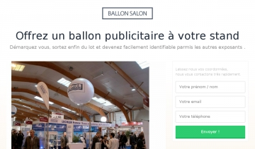http://www.ballon-salon.fr/