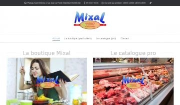 http://mixal-epices.fr