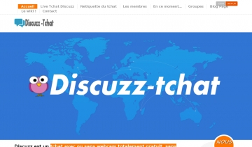 http://www.discuzz-tchat.fr/