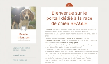 http://www.beagle-chien.com/