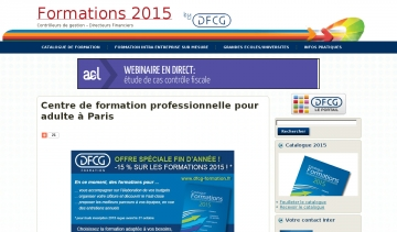 http://www.dfcg-formation.fr/