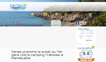 http://www.camping-captaillat.com/
