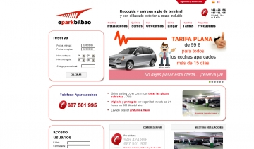 easypark-parking-lowcost-aeroport-bilbao