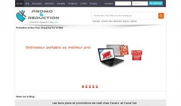 http://www.promo-reduction.fr/