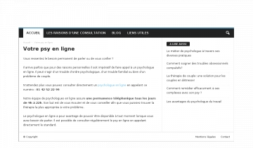 http://www.psychologue-en-ligne.org