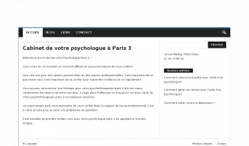 http://www.psychologue-morgane-nadeau.fr