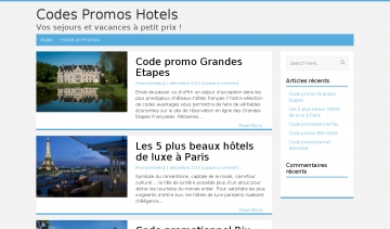 http://www.codes-promos-hotels.com/
