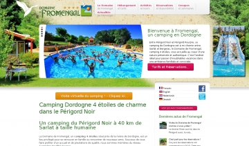 http://domaine-fromengal.com/