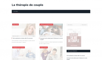 http://www.therapie-de-couple.pro/