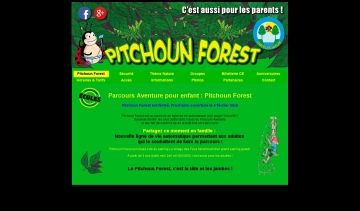 http://www.pitchounforest.com/