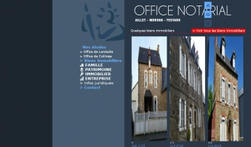www.office-aillet-morvan-testard-lamballe.notaires.fr