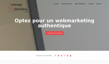 community manager freelance Bordeaux