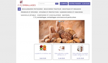 www.csj-emballages.com