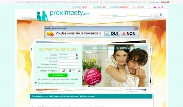 web echangisme site de rencontre gratuit serieux