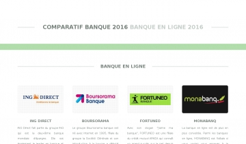 Page 2 - Comparatif tirage photo en ligne 2016 ...