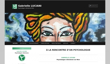 psychologue-nice-luciani