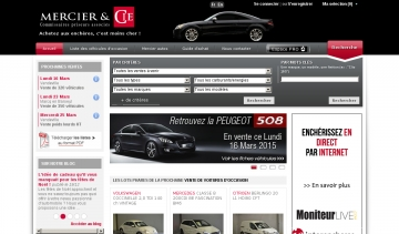 enchere auto montpellier. Black Bedroom Furniture Sets. Home Design Ideas