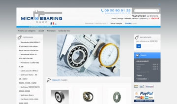 http://www.micro-bearing.fr/prestashop/modules/pss_slideshow/img/metrologie.jpg