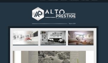 production adresse et avis sur le bottin. Black Bedroom Furniture Sets. Home Design Ideas