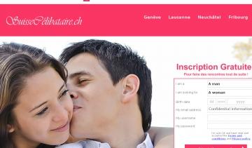 site de rencontre reel site de rencontres gratuit pour les filles