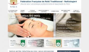 video massage naturiste video de massage sexuel