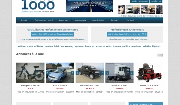 1000-motors-vehicules-occasion