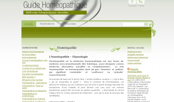 http://www.guidehomeopathique.com/