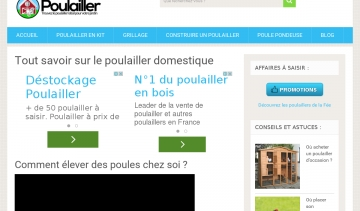 http://www.poulailler.org/