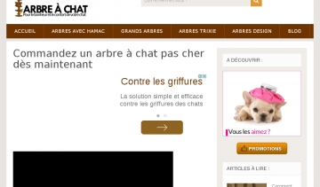 http://www.arbre-chat.fr/