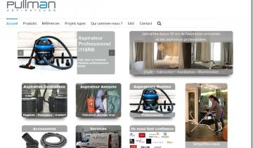 adresse et avis sur le bottin. Black Bedroom Furniture Sets. Home Design Ideas