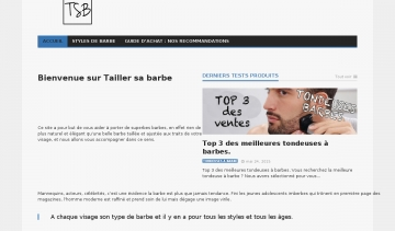 http://www.tailler-sa-barbe.com/