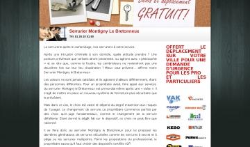serrurier plaisircom adresse et avis sur le bottin With serrurier montigny le bretonneux