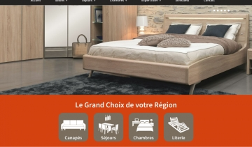 meubles le adresse et avis sur le bottin. Black Bedroom Furniture Sets. Home Design Ideas