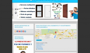 plombier viry adresse et avis sur le bottin. Black Bedroom Furniture Sets. Home Design Ideas
