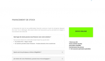 bris de machine adresse et avis sur le bottin. Black Bedroom Furniture Sets. Home Design Ideas
