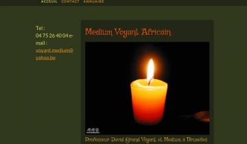 tarot divinatoire gratuit plateforme de voyance gratuite. Black Bedroom Furniture Sets. Home Design Ideas