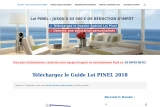 http://www.decret-pinel.fr/wp-content/uploads/2018/05/guide-pinel-2018.jpeg
