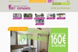 location-mobil-home-morbihan